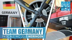 TEAM GERMANY-F4 SCALE WORLD CHAMPIONSHIP MEIRINGEN [HD]의 모든 RC 스케일 모델