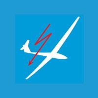 Logo'r sianel