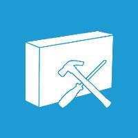 チャンネルのロゴ
