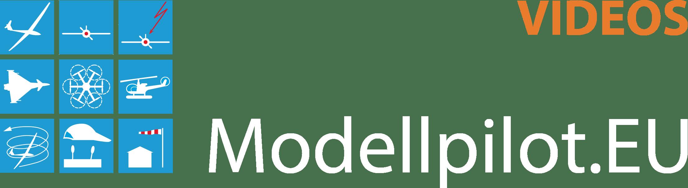 Modellpilot.EU