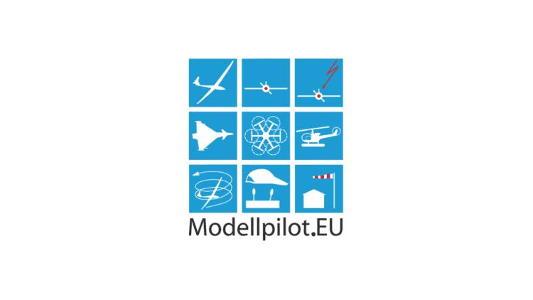 Modellpilot EU plus 2.000 RC video posnetkov - poročila o testih - podcast - dokumentacija o intervjuju